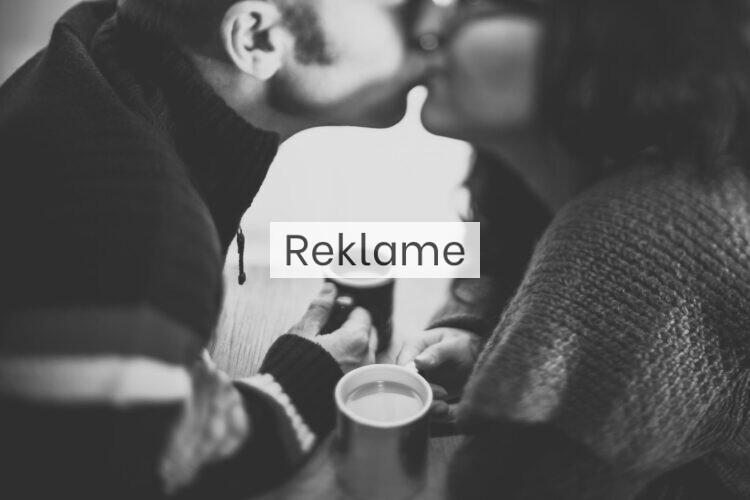 Sådan bevarer du din mentale sundhed, når du skal date