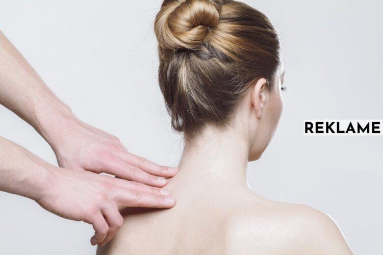 3 råd til at slippe af med tilbagevendende rygsmerter