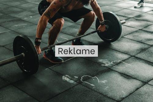 Forbedr din træning og sundhed med et sæt restitutionsstøvler