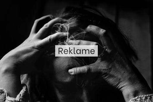Psykisk sygdom - hvorfor er det svært at snakke om?
