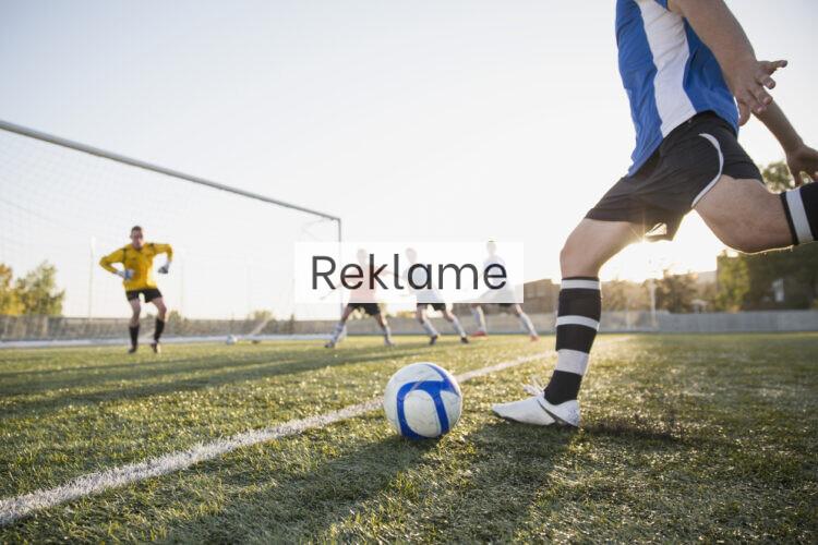 5 tips til fodboldtræning i varmen